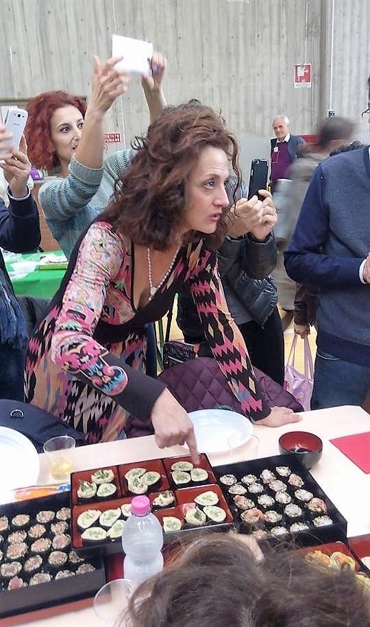 sara-pranzo-mozzi-belgioioso-2016