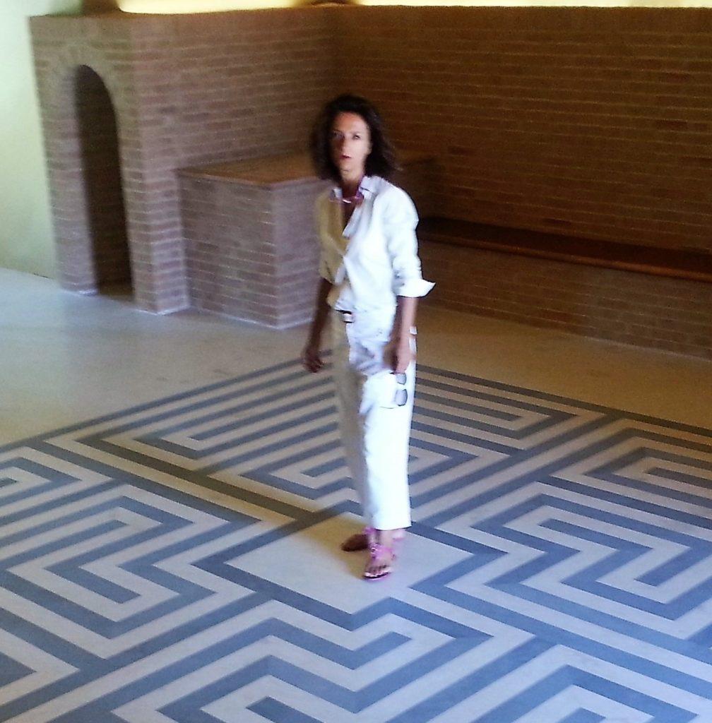 labirinto-nella-sala-doro-2