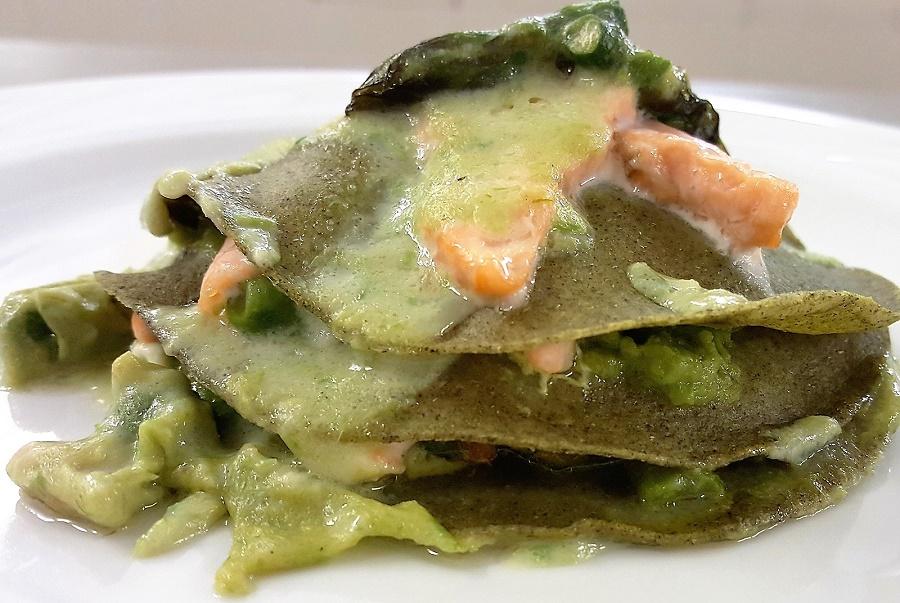 lasagnette-di-piselli-e-asparagi-5