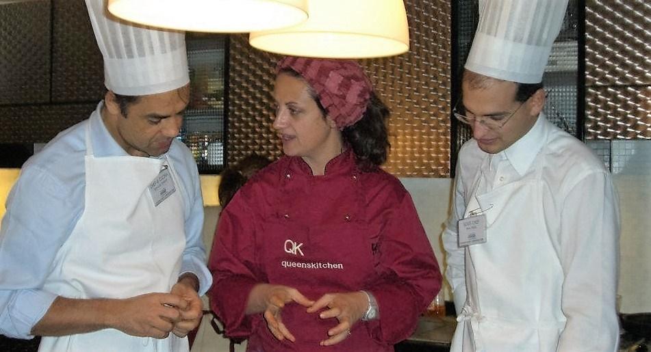 lezioni-in-cucina-con-manager-2
