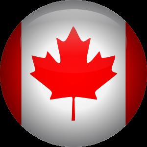 cucina canadese