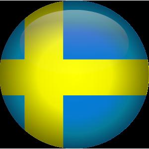 cucina nord-europea