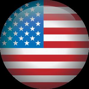 cucina americana