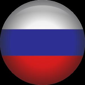 cucina russa