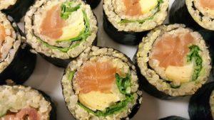 sushi-quinoa-1