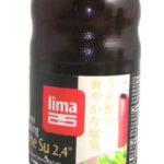 aceto-di-umeboshi-ume-su-250ml-biolima-food-743-500x554