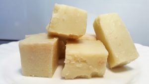 burro vegetale per dolci 6 (2)
